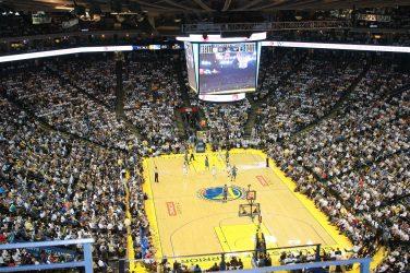basketball-betting-strategies