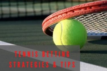 Tennis Betting Strategies and Tips (4)