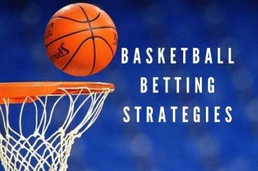 basketball betting strategies (1)